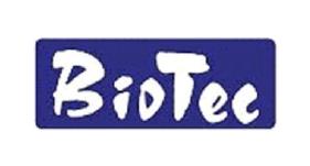 バイオテック株式会社