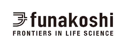 フナコシ株式会社