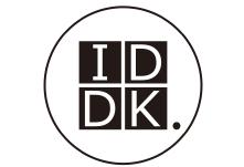 株式会社IDDK