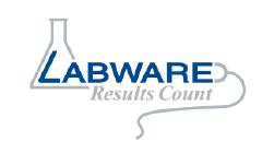 LabWare Japan株式会社