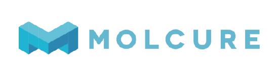 株式会社MOLCURE